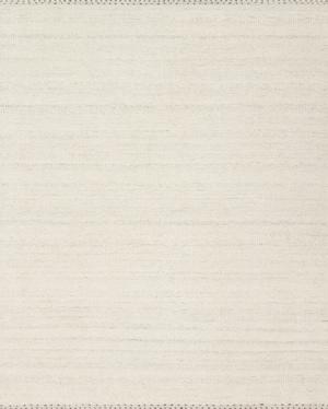 Thumbnail of Loloi Rugs - Sloane Rug (Sky)