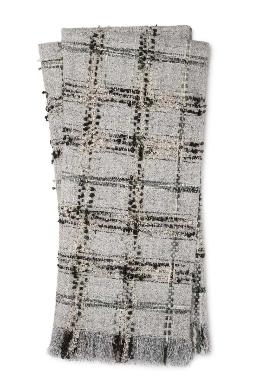 Loloi Rugs - Tess Rug (Grey/Multi)
