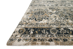 Thumbnail of Loloi Rugs - Torrance Rug (Taupe)