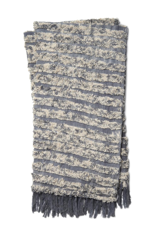 Loloi Rugs - Tyra Rug (Charcoal)