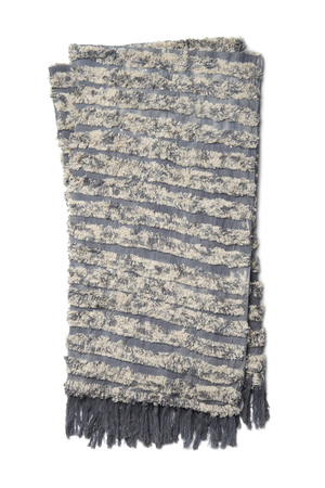Thumbnail of Loloi Rugs - Tyra Rug (Charcoal)