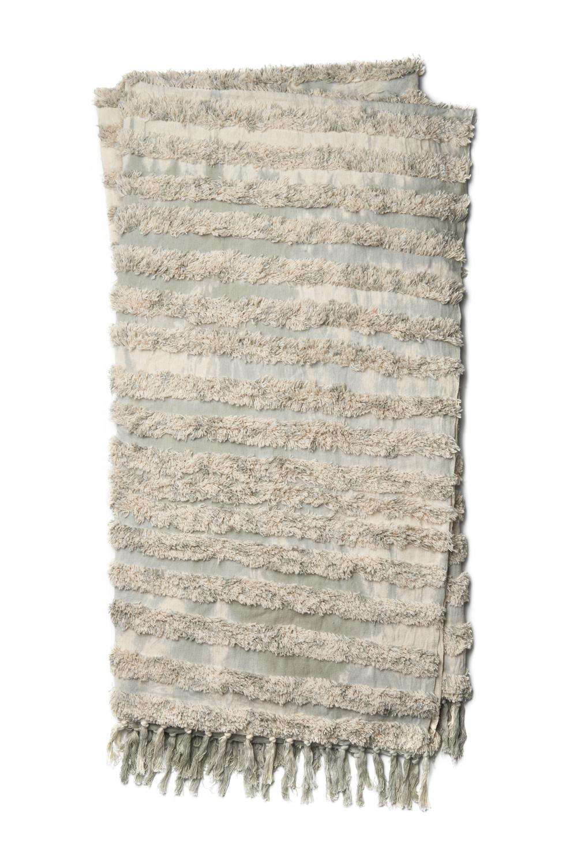Loloi Rugs - Tyra Rug (Silver Sage)