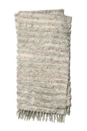 Thumbnail of Loloi Rugs - Tyra Rug (Silver Sage)