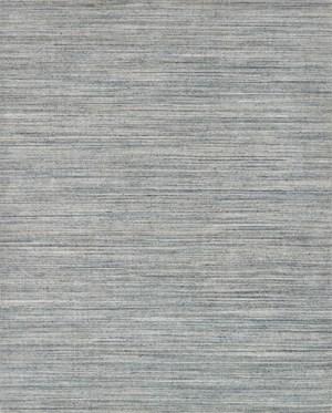 Thumbnail of Loloi Rugs - Vaughn Rug