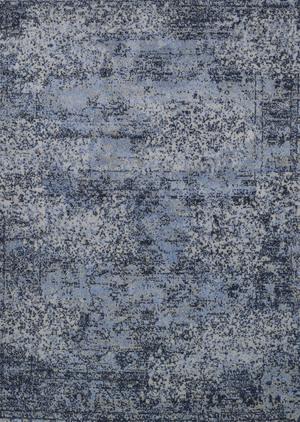 Thumbnail of Loloi Rugs - Viera Rug (Light Blue/Grey)