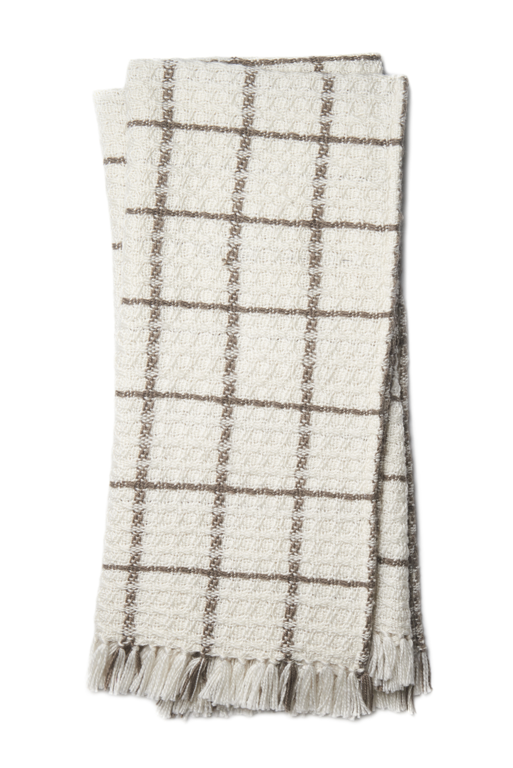 Loloi Rugs - Wren Rug (Ivory/Taupe)