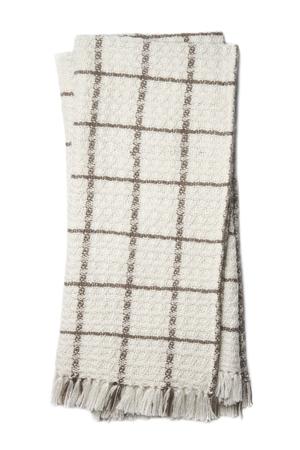 Thumbnail of Loloi Rugs - Wren Rug (Ivory/Taupe)