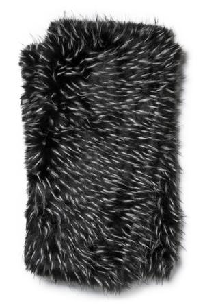 Thumbnail of Loloi Rugs - Zora Rug (Black/White)