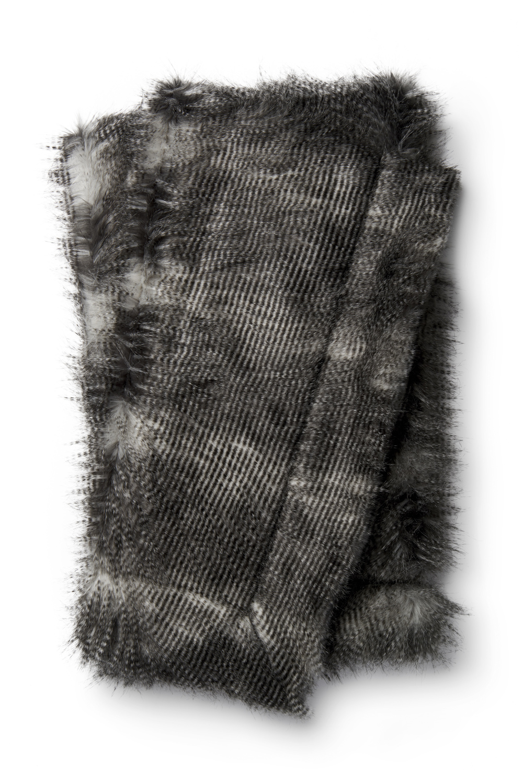 Loloi Rugs - Zora Rug (Black/Grey)