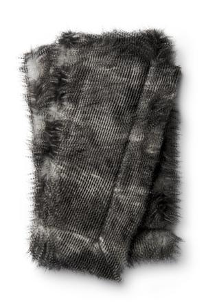 Thumbnail of Loloi Rugs - Zora Rug (Black/Grey)