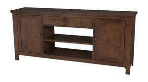 Thumbnail of Lorts - Console Table/Buffet