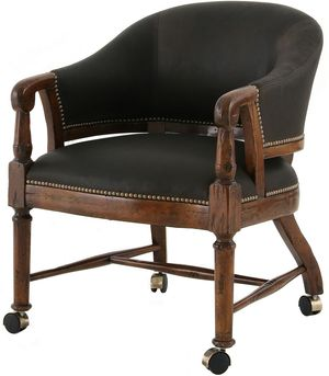 Thumbnail of Lorts - Game Chair