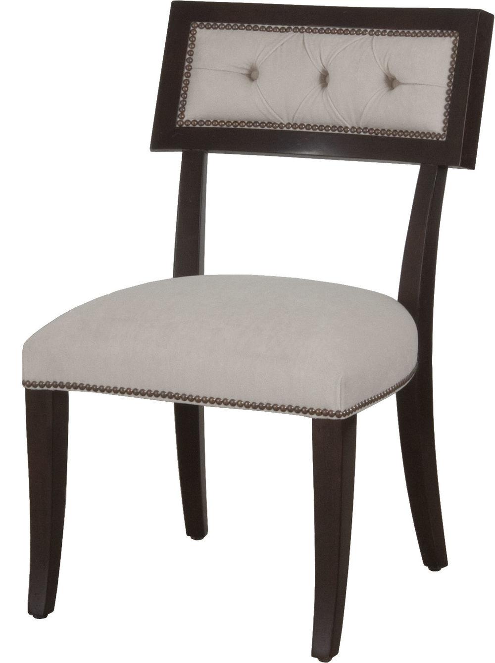 Lorts - Side Chair