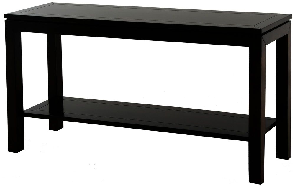 Lorts - Console Table