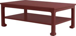 Thumbnail of Lorts - Cocktail Table