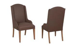 Thumbnail of Lorts - Arm Chair