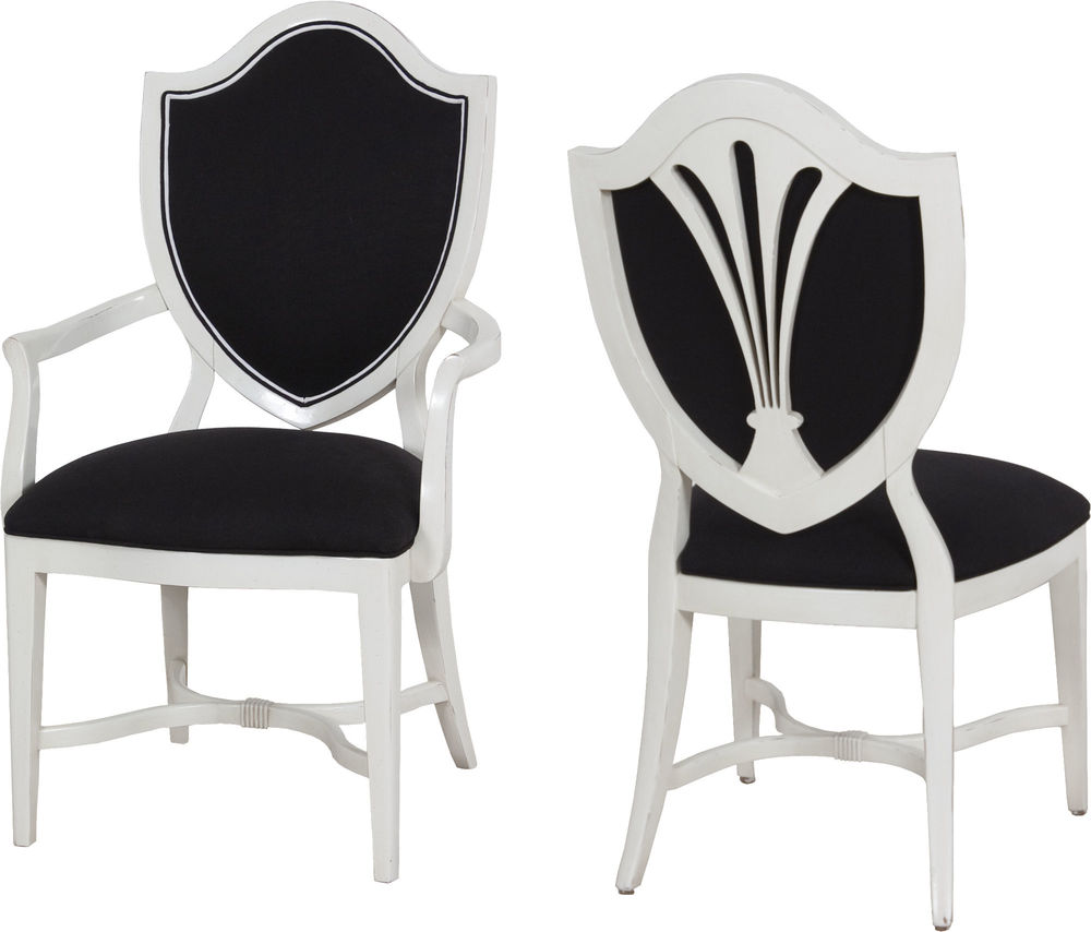 Lorts - Arm Chair