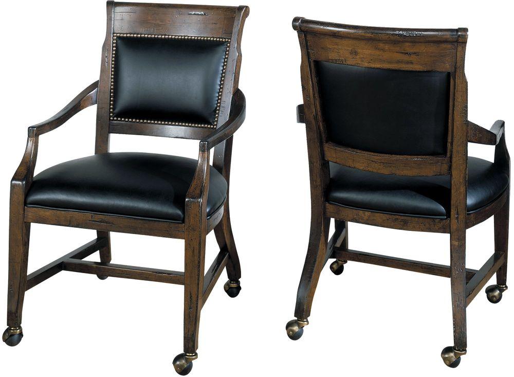 Lorts - Game Chair