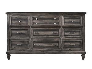 Thumbnail of Magnussen Home - Drawer Dresser