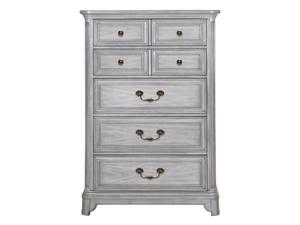 Thumbnail of Magnussen Home - Drawer Chest