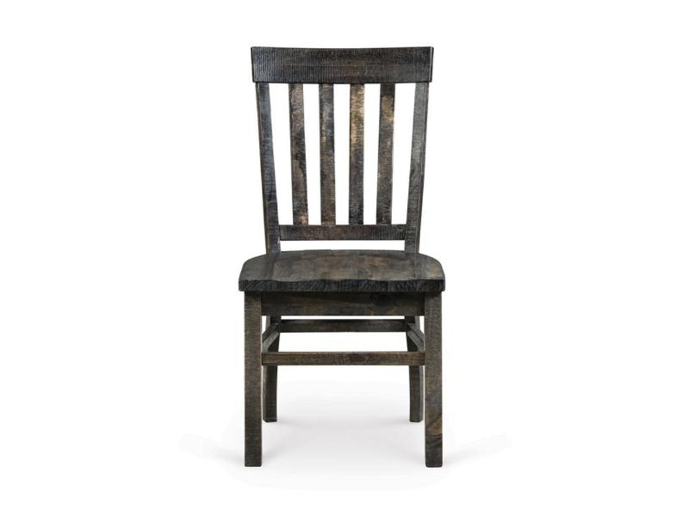 Magnussen Home - Dining Chair