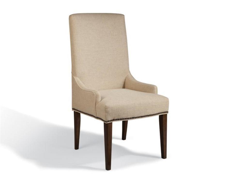 Magnussen Home - Host Chair