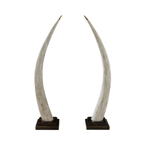 Thumbnail of Maitland-Smith - Splendid Tusks