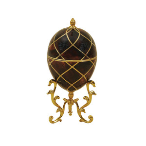 Thumbnail of Maitland-Smith - Red Egg Box