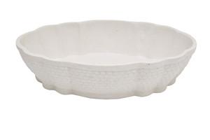 Thumbnail of Maitland-Smith - Constance Bowl