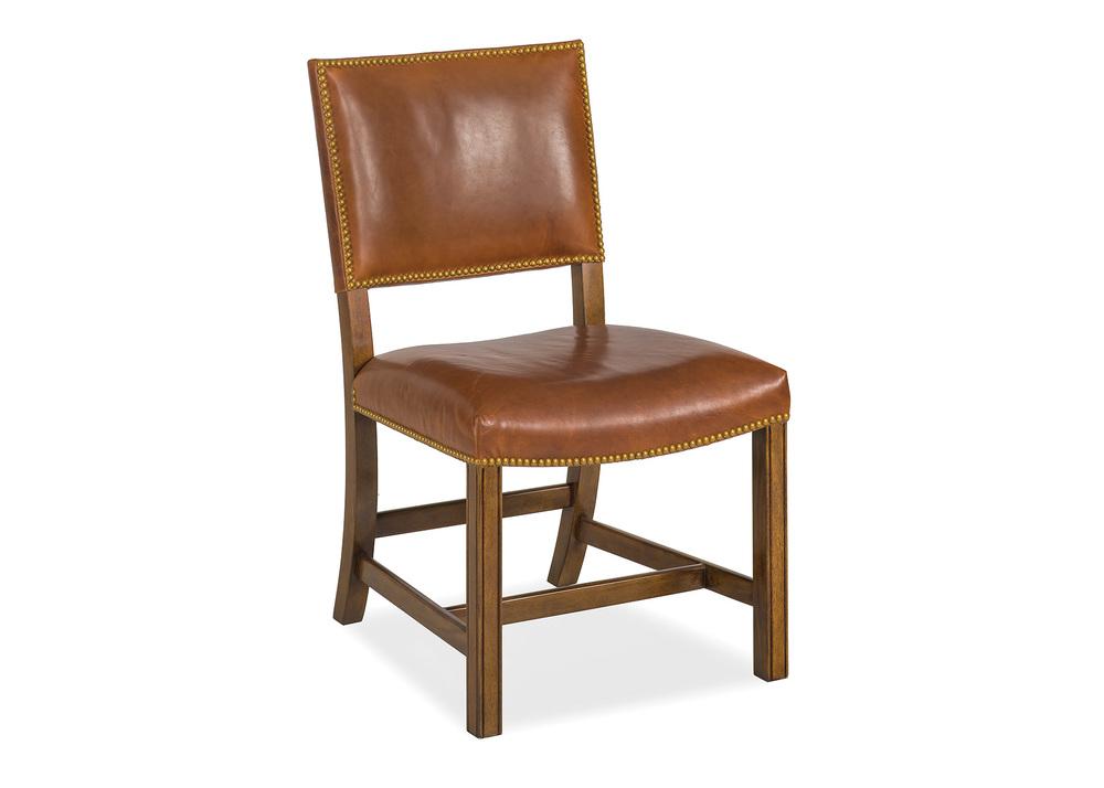 Maitland-Smith - Rudy Side Chair