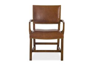 Thumbnail of Maitland-Smith - Rudy Arm Chair