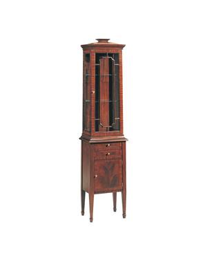 Thumbnail of Maitland-Smith - Biblio Display Cabinet