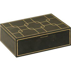 Thumbnail of Maitland-Smith - Maze Box