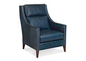 Thumbnail of Maitland-Smith - Pryor Occasional Chair