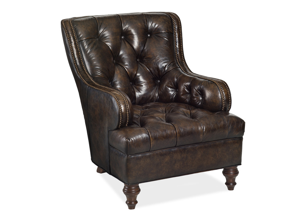 Maitland-Smith - Piper Occasional Chair
