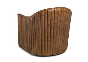 Thumbnail of Maitland-Smith - Callie Swivel Chair