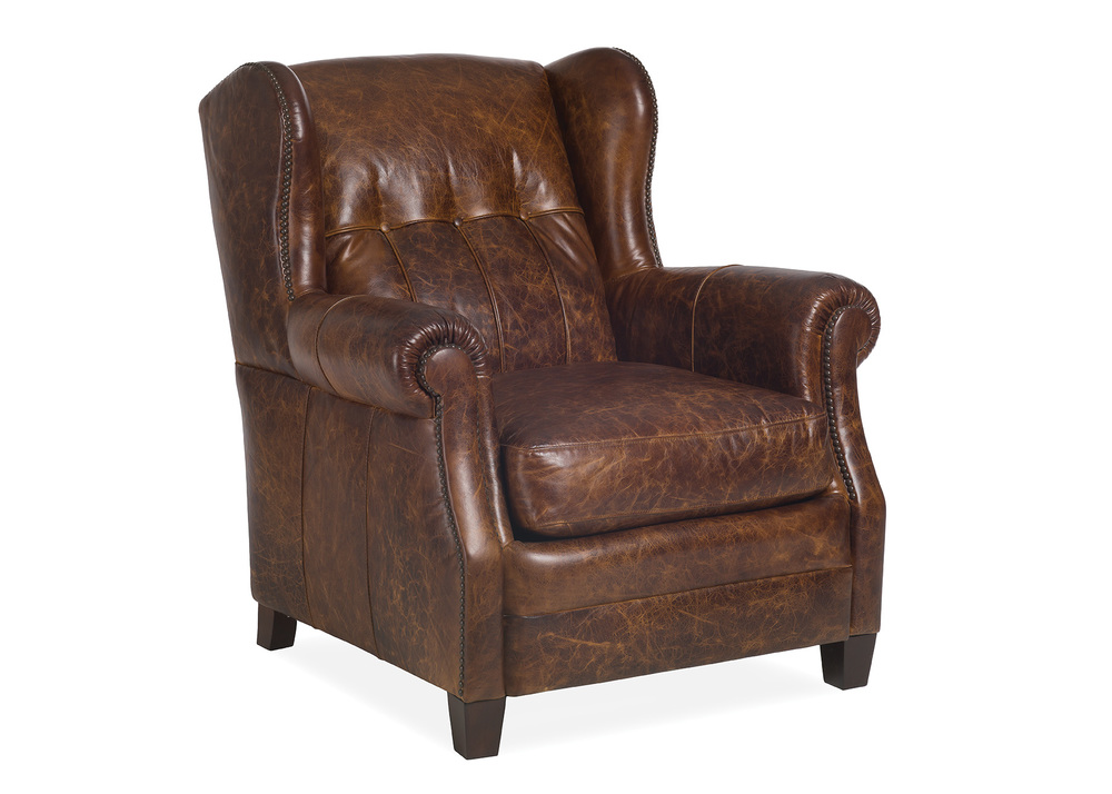 Maitland-Smith - Durbin Occasional Chair