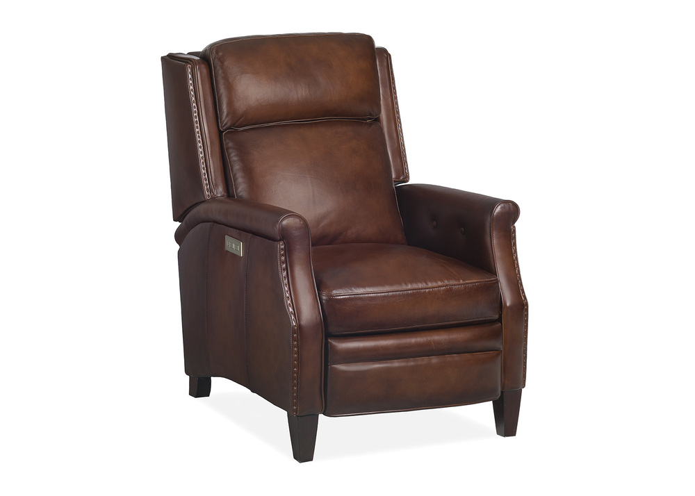 Maitland-Smith - Guilford Power Recliner