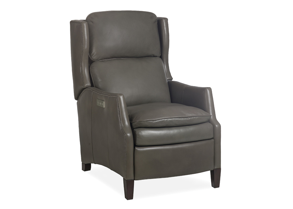 Maitland-Smith - Felex Power Recliner