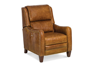 Thumbnail of Maitland-Smith - Sanford Power Recliner