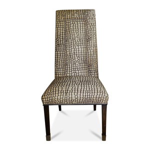 Thumbnail of Marge Carson - Sonoma Side Chair