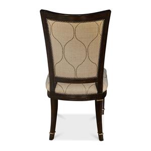Thumbnail of Marge Carson - Samba Side Chair