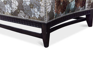 Thumbnail of Marge Carson - Enzo Chair