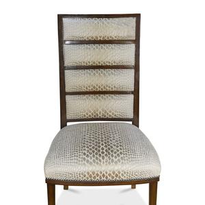 Thumbnail of Marge Carson - Lake Shore Drive Side Chair