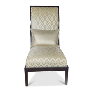Thumbnail of Marge Carson - Mallory Lounge Chair