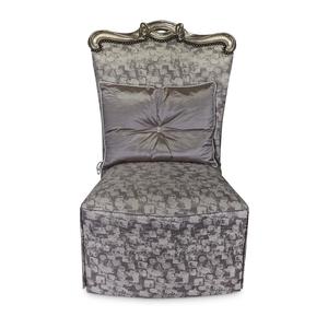 Thumbnail of Marge Carson - Versailles Chair