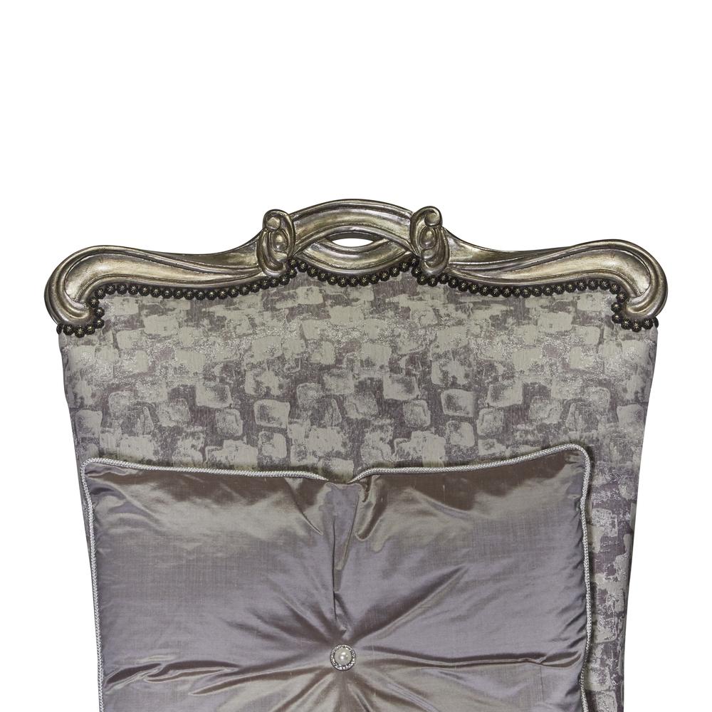Marge Carson - Versailles Chair