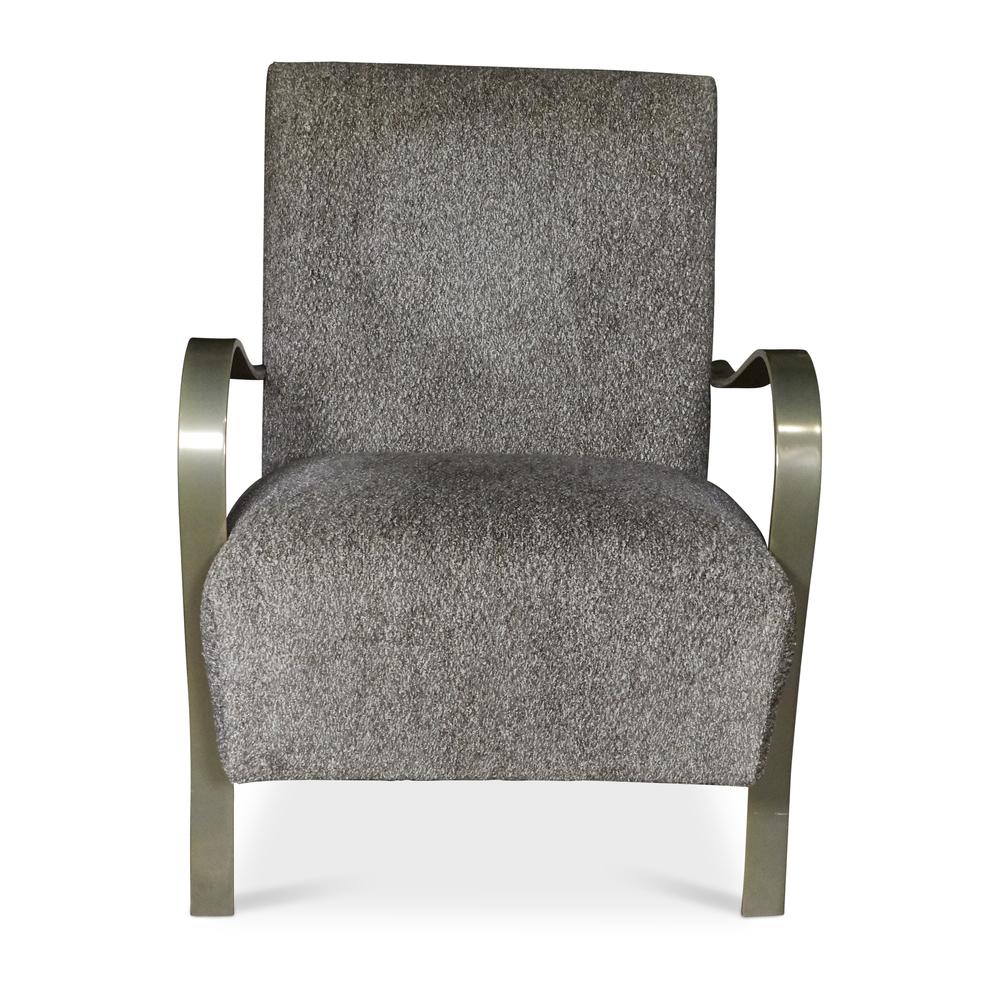Marge Carson - Stiletto Chair
