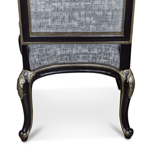 Thumbnail of Marge Carson - Piazza San Marco Side Chair