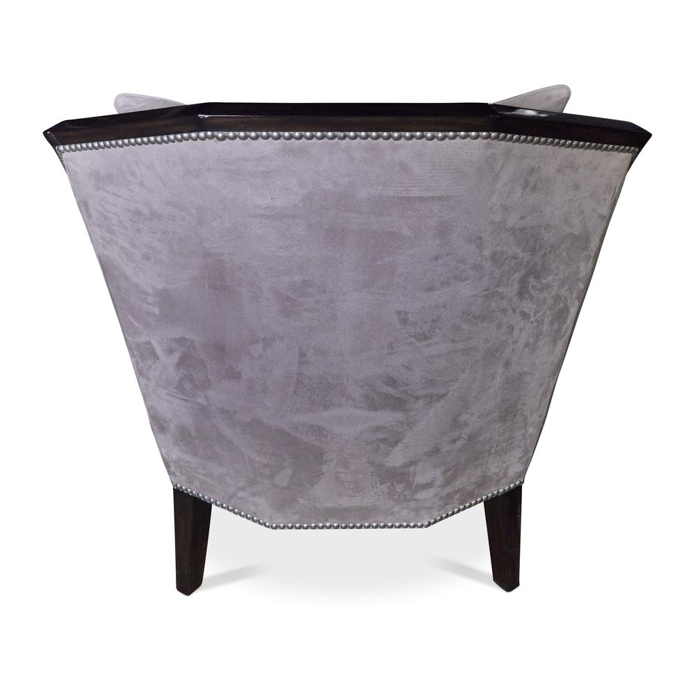 Marge Carson - Davinci Chair